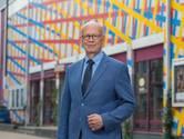 Gorcumse wethouder boos op Fonds Podiumkunsten: '21 miljoen euro erg selectief verdeeld'