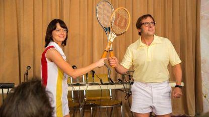Oude macho vs. feministische kampioene en jacht op muzikale seriemoordenaar: tv-tips om corona even te vergeten