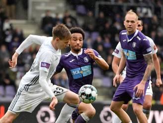 """Bayat: """"Het is nu aan OH Leuven en Beerschot om álle opties te bekijken om titelmatch te kunnen spelen"""""""