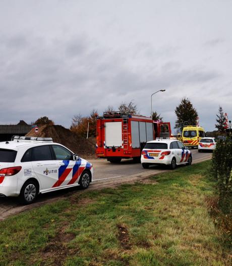 Stremming Didam-Wehl voorbij: Arriva hervat dienstregeling treinen