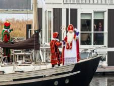 Veiligheidsregio: geen centrale sinterklaasintochten in provincie Utrecht vanwege coronavirus