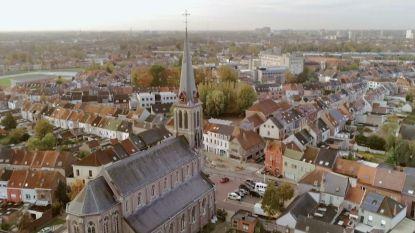 "Reeks over Gentbrugge sluit af met buurtfeest: ""Al meer dan 3.000 mensen kondigden aanwezigheid aan op Facebook"""