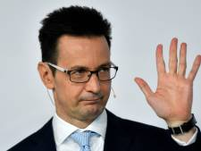 Energiebedrijf geeft 80.000 euro voor gouden tip na zuuraanval op topman