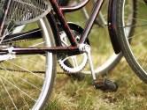 Meisje (16) door vier mannen van fiets geslagen en getrapt in Dongen