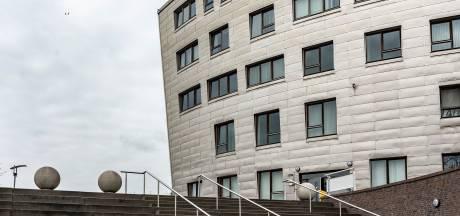 Ideeënloket maakt het inwoners Schouwen-Duiveland makkelijker hun plan aan te dragen