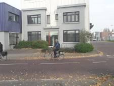 Bijna dakloze Kledingbank vindt nieuwe stek in Arnhem