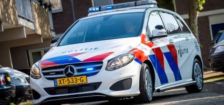 15-jarige joyrider rijdt met 165 km per uur over de A10 bij Amsterdam