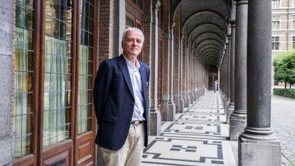 Europees diploma in 2024? Universiteit Antwerpen stapt in alliantie met zeven andere steden