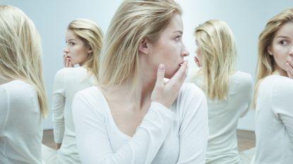 Psychologen ontdekken nieuw persoonlijkheidstype en kans is groot dat je het ooit bezit