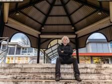 Jongerenwerk Wezep krijgt meer uur om hommeles rond het Meidoornplein aan te pakken: 'Wezep is een pittig dorp'