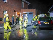 Brandweer Epe komt mannetje tekort voor uitruk: moeten alle vrijwilligers opkomen bij alarmering?