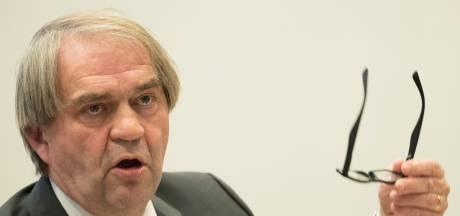 Baas Belgische Pro League mag blijven