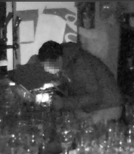 """Bar van tennisclub krijgt opnieuw dief over de vloer: """"Wie de gouden tip geeft, wordt de hele avond getrakteerd op drank en hapjes"""""""