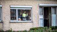 Schietpartij in Zutendaal leidt tot arrestaties in Schaarbeek