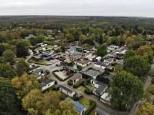 Moeten gemeenten een oogje toeknijpen bij permanente bewoning op een vakantiepark?