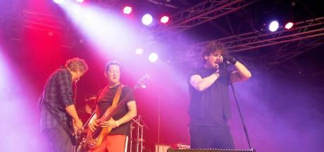 Tributefestival Iconic maakt eerste namen bekend