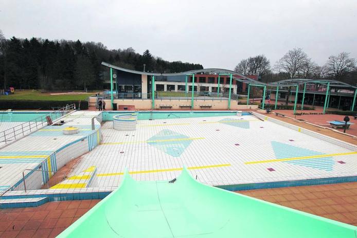 Geen nieuw zwembad in oude ijsselstreek achterhoek for Zwembad s hertogenbosch