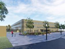 Kijkje in medische wereld tijdens nieuwe Saxenburgh Publiekscolleges in Hardenberg