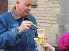 Is het lekkerste frietje van Nederland echt zo lekker?