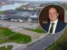 'Wethouder Zwartewaterland wist meer over omstreden in- en uitrit Hasselt': oppositie eist vanavond opheldering