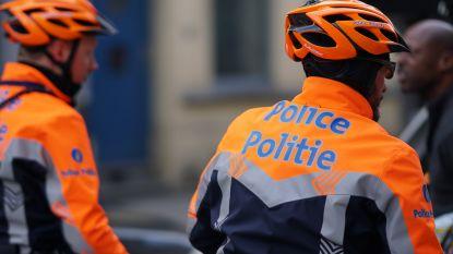 Man in de cel voor poging tot doodslag op agente tijdens achtervolging in Oostende