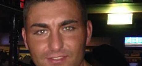Henry Pfaff al 5 jaar vermist: hij deed voor niemand een stap terug