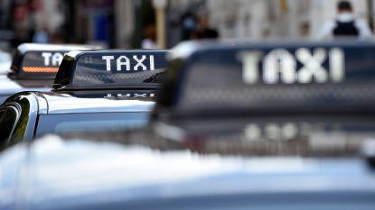 Uber-CEO slaat mea culpa: chauffeurs krijgen verzekering tegen ziekte en ongevallen