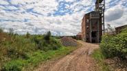 Nieuw bedrijventerrein op grens van Lot en Huizingen komt stap dichterbij: KMO-zone en erfgoedproject op oude Catalasite