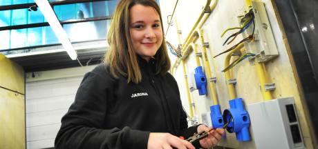 Walcherse leerlingen krijgen betere opleiding voor nieuwe technieken in energie en duurzaamheid