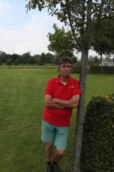 Nertsenleed houdt toerist niet weg uit Peel; 'Ze willen vooral weten of het veilig is'