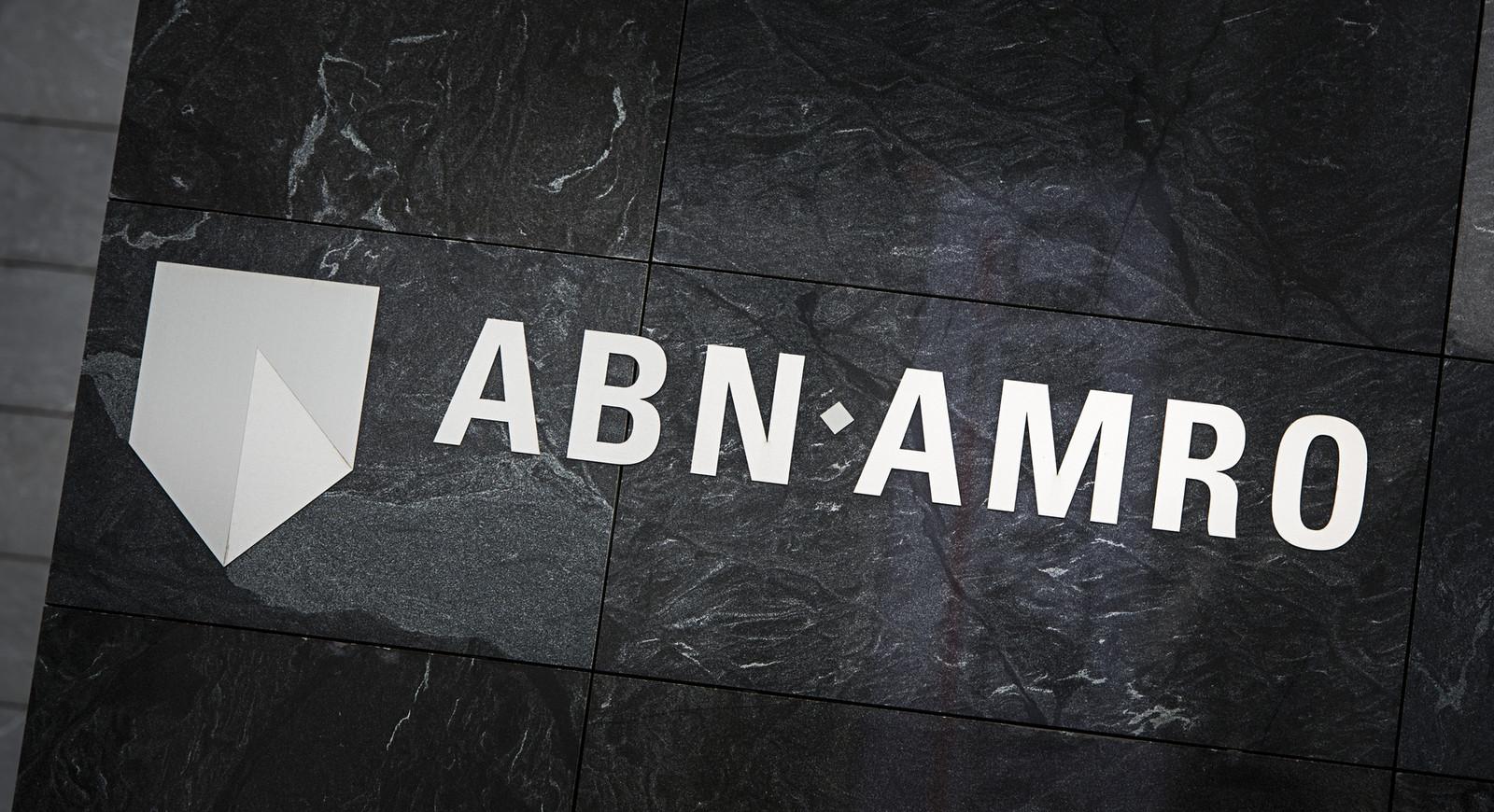 543d547beb7 ABN opnieuw naar de beurs: aandelen kopen of niet? | Foto | AD.nl