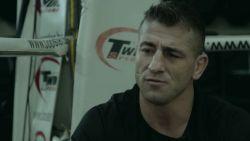 """Dit zijn twee van de beste cagefighters in België: """"Een gevecht is zoals het leven, vallen en opstaan"""""""