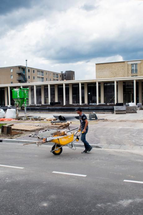 Apeldoornse politiek zwengelt discussie over koopzondag aan
