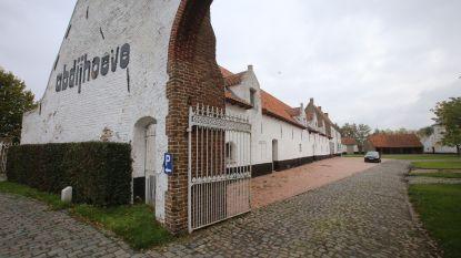 Bomvolle agenda tijdens Oudenburgse Erfgoeddag