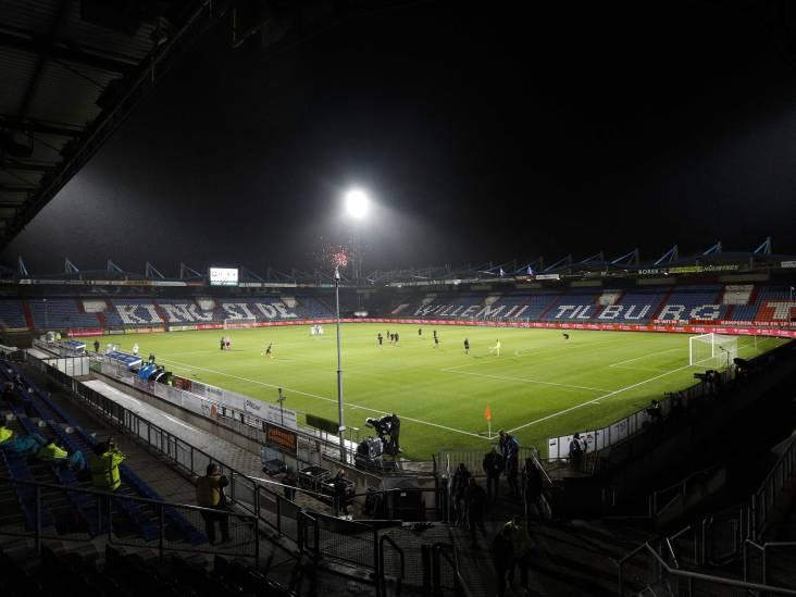 LIVE | Willem II strijdt tegen Rangers FC voor plekje in play-offronde Europa League