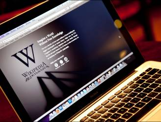 Wikipedia ruziet het vaakst over de pagina's over Bush en anarchisme