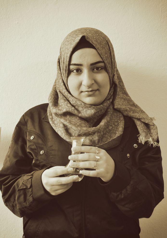 Alaa (20)