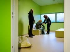 Meer overlast in Deventer: 'Stop pingpongen met verwarde mensen'
