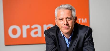"""Orange lance une nouvelle offre """"internet only"""""""