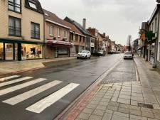 Drie jongemannen sleuren Damian (18) van zijn fiets en stelen dure koptelefoon: politie onderzoekt vijf gelijkaardige diefstallen