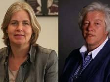Liberale burgemeesters in love: 'We leerden elkaar kennen tijdens het inwerken'