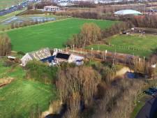 Kogel is door de kerk: Houten stemt op 17 maart ook over bouwplannen voor duizenden woningen