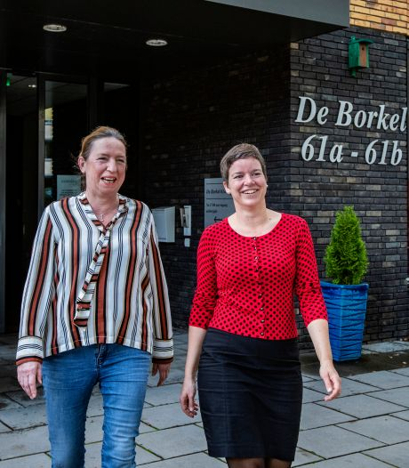 Hoe één busrit de dementie-afdeling in Gorssel veranderde: 'Mensen zaten opgesloten als criminelen'