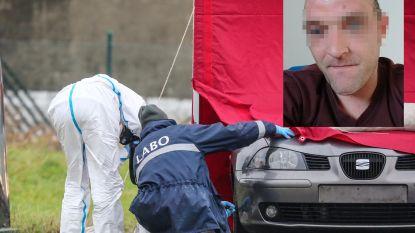 Twee verdachten van campingmoord blijven in de cel