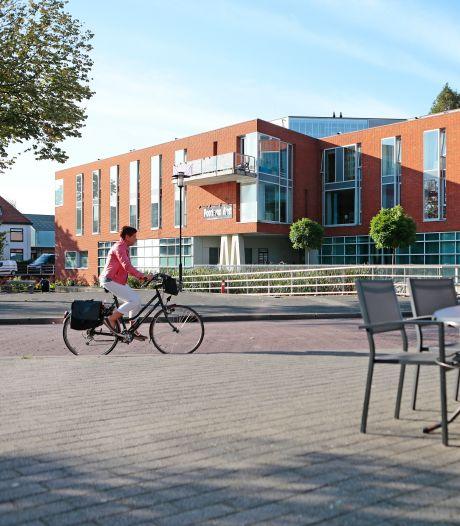 Twee coronadoden in Leerdams woonzorgcentrum