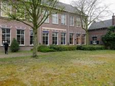 Ontwikkelaar met beste plan mag Dr. Landmanschool Helvoirt kopen; prijs van ondergeschikt belang