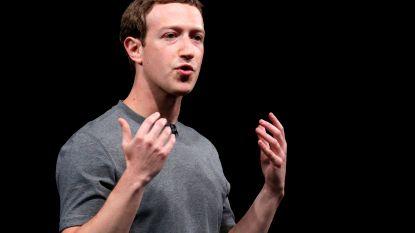 Facebook gaat je tijdlijn helemaal anders opbouwen: dit is wat er precies verandert
