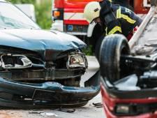 Voici la liste des pays qui possèdent les routes les moins meurtrières en Europe