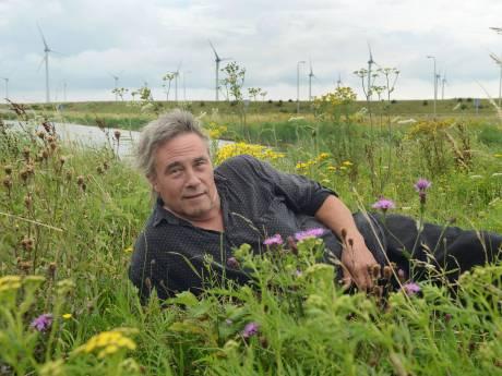 Eric Odinot wil van Schouwen-Duiveland een duurzaam voorbeeldeiland maken: 'Een CO2-lockdown is nog véél erger dan een coronalockdown'