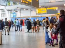 Ondernemersorganisatie VNO-NCW: 'Advies legt Airport teveel beperking op'